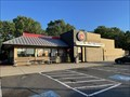 Image for Burger King - Hartford Turnpike - Vernon, CT