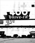 Image for 400 Drive-In