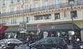 Image for McDonald's - Gare-du-Nord - Paris, France