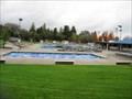 Image for Clark Memorial Swim Center - Walnut Creek, CA