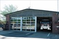 Image for North Conway Fire Department