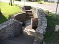 Image for Parkersburg Spring - Parkersburg, IN