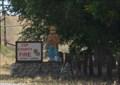 Image for CDF Smokey - Shandon, CA