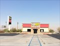 Image for Subway - Lenwood Ave. - Barstow, CA