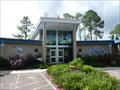 Image for Hayt Golf Learning Center - Jacksonville, FL