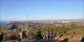 Image for San Diego from Mount Soledad