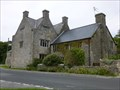 Image for Ty Mawr - Llantwit Major - Vale of Glamorgan, Wales.