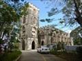Image for St. John Parish Church - Hackleton's Cliff, Barbados