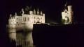 Image for Promenade de nuit au château de Chenonceau - France