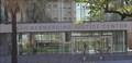 Image for San Bernardino County Justice Center -- San Bernardino CA
