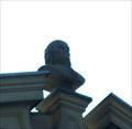 Image for Benjamin Franklin Bust  -  Washington, DC