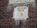 """Image for Sonnenuhr an der """"Alten Waage"""" - Leer, NS, Deutschland"""