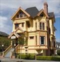 Image for Carter House Inn - Eureka, California