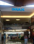Image for Cinema NOS Marshopping - Matosinhos, Portugal