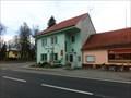 Image for Cehnice - 387 52, Cehnice, Czech Republic