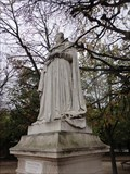 Image for Marie de' Medici - Paris, France
