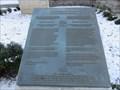 Image for Nelson Mandela Square - Place Nelson Mandela - Ottawa, Ontario