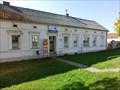 Image for Ceské Budejovice 8 - 370 08, Ceské Budejovice, Czech Republic