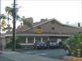 Image for Denny's - Sepulveda Blvd - Sherman Oaks, CA