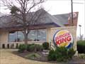 Image for Burger King - Kimball Ave - Southlake, TX