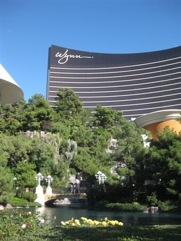 wynn resorts wiki Wynn owes its success to one group of people: our employees without them, we wouldn't have the five star awards, the return guests, or the reputation as the world's best casino resort.