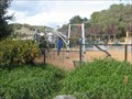 Image for Civic Center playground - San Rafael, CA