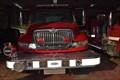 Image for Engine 471 - Bennettsville Fire Dept, - Bennettsville, SC, USA