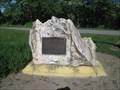 Image for Irish Settlers Memorial - Peterborough, ON