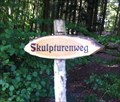 Image for Skulpturenweg - Reinach, BL, Switzerland