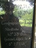 """Image for 47° 33' 15.5"""" N, 5° 27' 21.6"""" E - Rheinfelden, AG,Switzerland"""