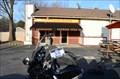 Image for BT's Smokehouse - Sturbridge MA