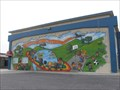 Image for Increase the Peace - Milpitas, CA