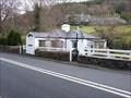 Image for Tollhouse - Bethesda, Gwynedd, Wales