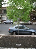 Image for Richard B. Schwab - Haddonfield, NJ
