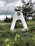 Image for L'Arche de l'amitié - Palmarolle, Québec