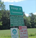 Image for Home of the Lakers - Cazenovia, NY