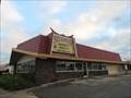 Image for Burger Chef - 1830 N. Division Street - Spokane, Washington