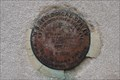 Image for Benchmark: CN0341, Union Station, Montgomery AL