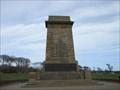 Image for War Memorial - Arbroath, Angus.
