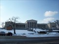 Image for Albright-Knox Art Gallery
