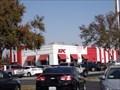 Image for KFC - E. Noble Ave - Visalia, CA