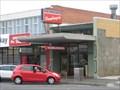 Image for Kermond's Hamburgers - Warrnambool, Victoria