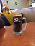 Image for A&W - Stanley, Wisconsin