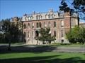 Image for South Hall -- Berkeley, California