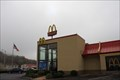 Image for McDonald's - 12th Street (US 25E) - Middlesboro, KY