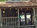 Image for 601 Cyclery - Bastrop, TX