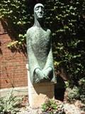 Image for Ecce Homo - Chicago, IL