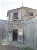 Image for Fort Ross Blockhouse - Fort Ross, CA