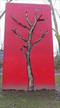 Image for Denkmal / Monument   1990   -  Essen, Germany