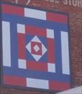 Image for Odds 'N Ends Variation - Downtown Shullsburg, WI